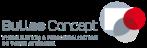 Logo signatureMAIL-Def